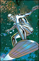 Norrin Radd (Earth-616) 0005