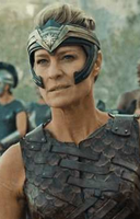 Antiope (DC Extended Universe) (1)
