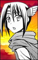 Kanon Umineko Quest (1)