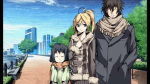 http://vignette1.wikia.nocookie.net/anime-characters-fight/images/c/c7/2015-01-24_1751