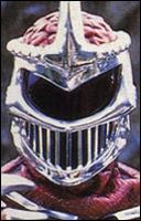 Lord Zedd MMPR1 Main