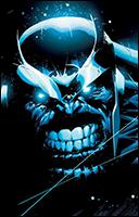 Thanos0