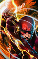 Flash 0014