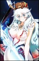 Artemis5