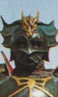 Knasty Knight(MM1PR)