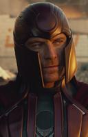 Magneto War X-Men Earth-10005