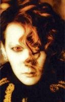 Byronic vampire 2 (1)