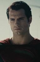 Supermen (4)