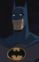 Batman (Batman vs. Teenage Mutant Ninja Turtles) (4)