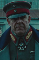Erich Ludendorff (DC Extended Universe) (1)