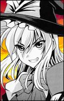 Jessika Umineko Quest (1)