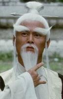Pai Mei (Kill Bill) (3)