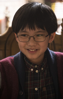 Eugene Choi (DC Extended Universe) (2)