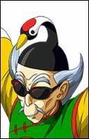 Master Shen ava1