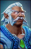 Zeus main pic