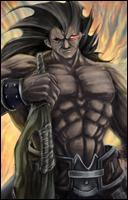 Геракл 9