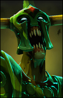 Undying main pic