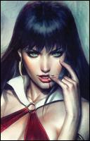 Vampirella (Profile)