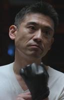 Murakami (3)