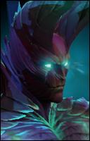 Terrorblade main pic