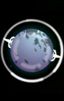 Цивилизация (Solar 2)