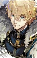 Gawainglav