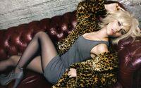 Scarlett Johansson (63)