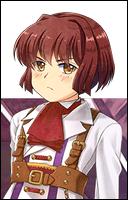 Mitake Miyao Kikonia (1)