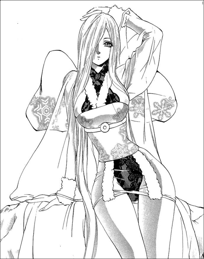 Yukionna (10)