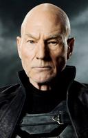 Professor X X-Men Earth-10005