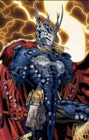 Thor OdinFors