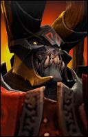 Doom main pic