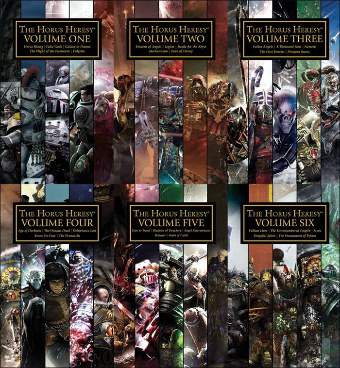 Warhammer-40000-wh-песочница-фэндомы-horus-heresy-2180236
