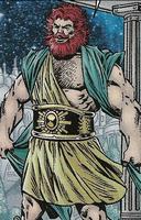Zeus (2)