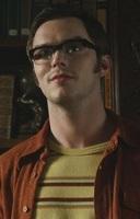 Henry McCoy (4)