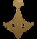 Ixtal Crest