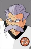 Master mutaito ava1