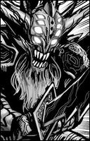 Sword Devil Executioner Onepunchman (2)