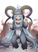 Anime-Original-Anime-kiritzuguart-Tiamat-(FateGrand-order)-6022992