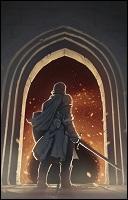 Blades Main