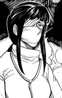 Atashino Toriko (1)