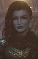 Minn-Erva Marvel (1)