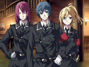 http://vignette4.wikia.nocookie.net/anime-characters-fight/images/e/e5/2014-12-24_0752