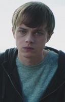 Andrew Detmer (5)