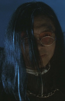 Hung Kuk (3)