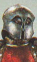Giant(MM1PR)