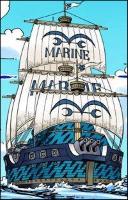 Marine Battleship2