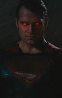 Supermen (15)