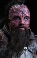 Taserface Marvel (3)