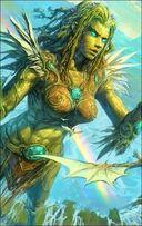 Freya128